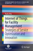 Internet of Things for Facility Management