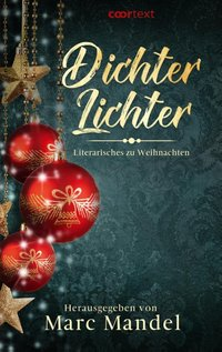 Cover Dichter - Lichter