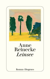 Cover Leinsee