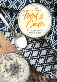 Cover Food & Care
