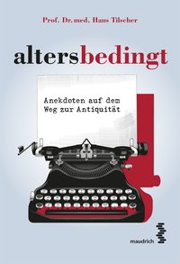 Cover altersbedingt
