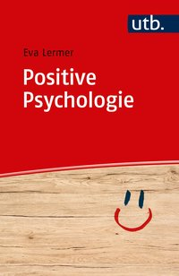 Cover Positive Psychologie