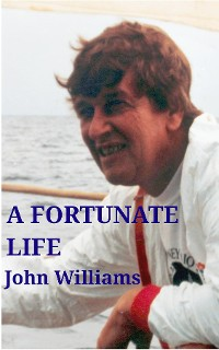 Cover A Fortunate Life