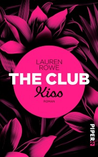 Cover The Club ? Kiss