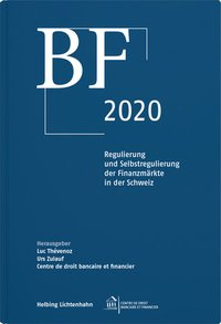 Cover BF 2020