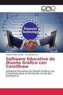Software Educativo de Diseño Gráfico con CorelDraw