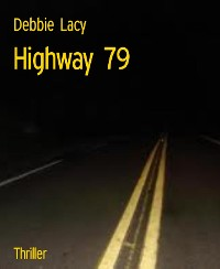 Cover Highway 79
