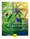 Mein summendes Paradies
