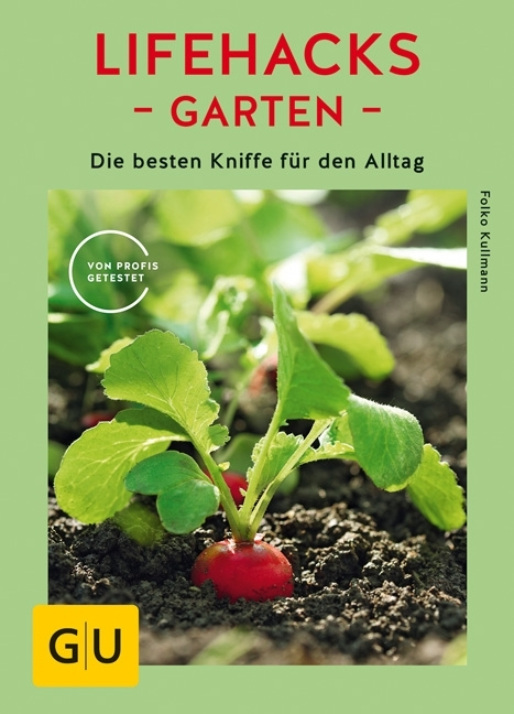 Lifehacks Garten