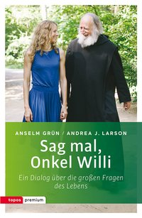 Cover Sag mal, Onkel Willi