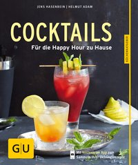 Cover Cocktails