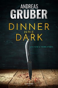 Cover DINNER IN THE DARK