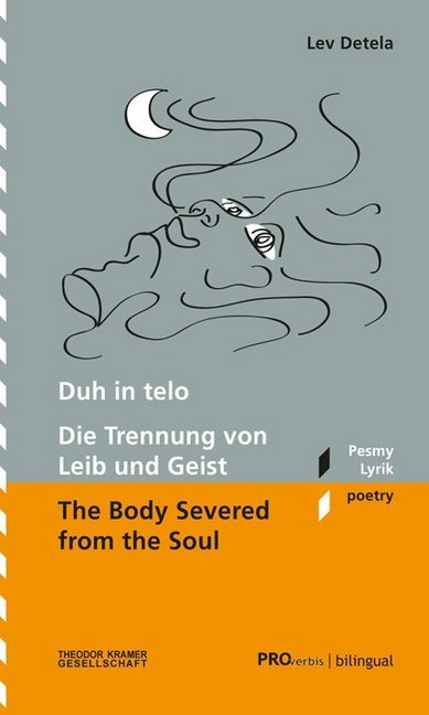 Duh in telo/ Die Trennung von Leib und Geist/The Body Severed from the Soul
