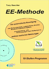 EE-Methode