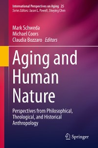 Aging and Human Nature