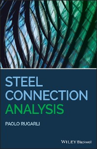 Cover Steel Connection Analysis