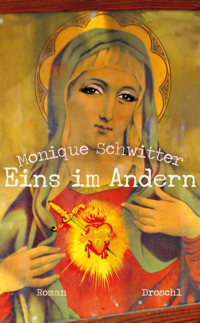 Cover Eins im Andern