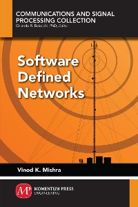 Cover Software Defined Networks