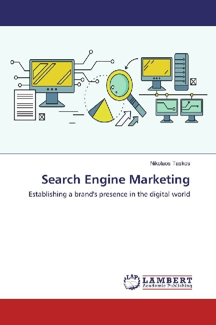 Cover Search Engine Marketing