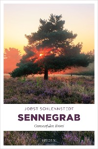 Cover Sennegrab