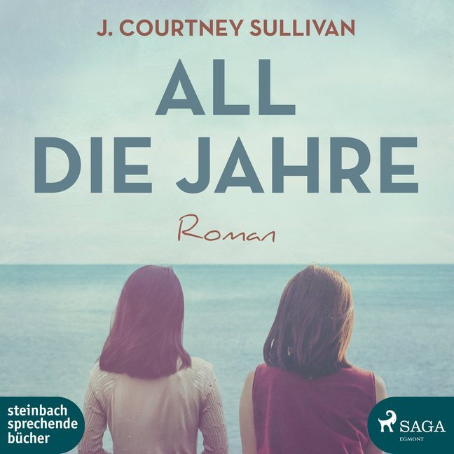 Cover All die Jahre, 2 MP3-CDs