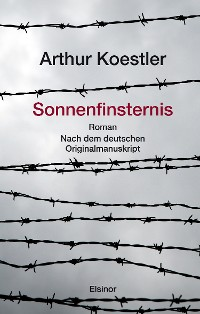 Cover Sonnenfinsternis