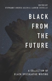 Black From the Future
