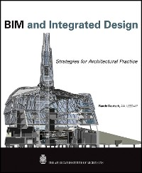Cover BIM and Integrated Design