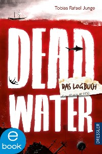 Cover Deadwater