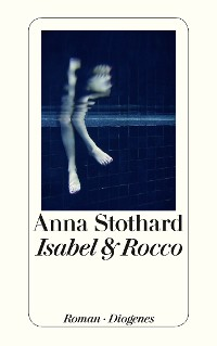 Cover Isabel & Rocco