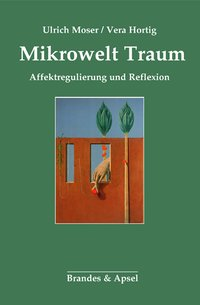 Cover Mikrowelt Traum