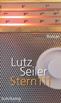 Cover Stern 111