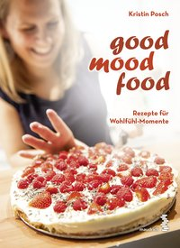 Cover Good Mood Food