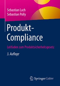 Cover Produkt-Compliance