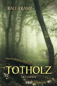Cover Totholz