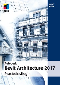 Cover Autodesk Revit Architecture 2017