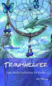 Cover Traumhelfer