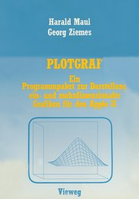 Cover PLOTGRAF