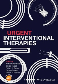 Cover Urgent Interventional Therapies
