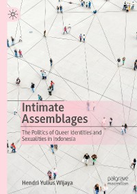 Intimate Assemblages