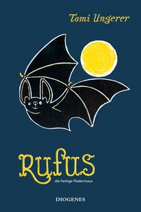 Cover Rufus