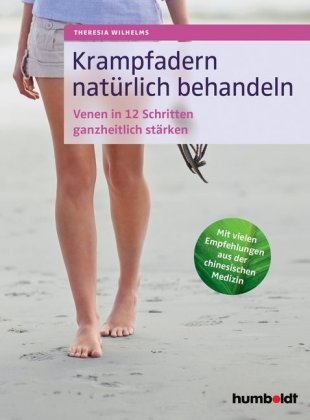 Cover Krampfadern nat?rlich behandeln