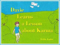 Davie Learns a Lesson about Karma