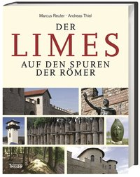 Cover Der Limes