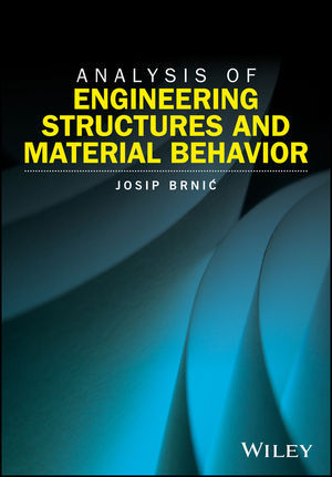 Cover Analysis of Engineering Structures and Material Behavior