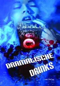 Cover Dramatische Drinks