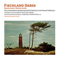 Cover Fischland Darss
