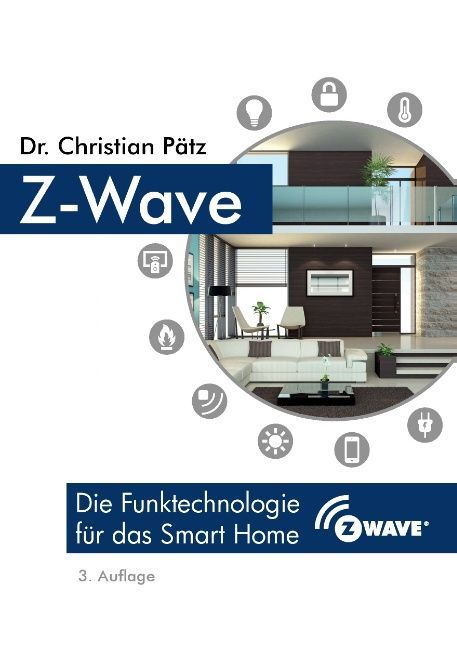 Cover Z-Wave