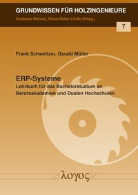 Cover ERP-Systeme