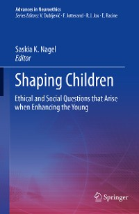 Shaping Children